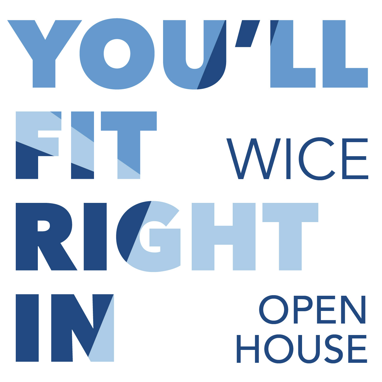 http://www.wice-paris.org/resources/Pictures/Events/OpenHouse2015image.jpg