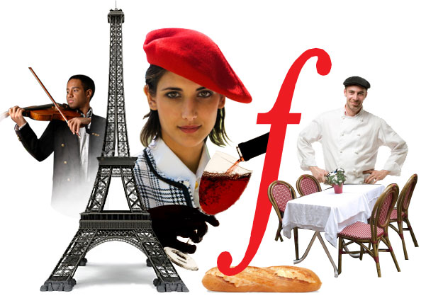 Download this French Culture picture